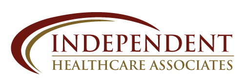 Independent Healthcare Associates