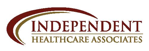 Independent Healthcare Associates