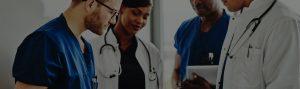 IHA-Doctors-Slider