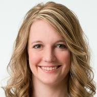 Allison Geier, MD