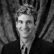 Brian DeVries, MD