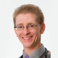 Craig Crismon, MD