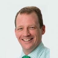 Daniel Flaherty, MD