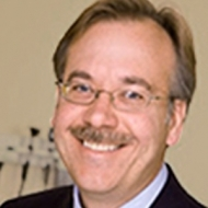 Mark Bubak, MD