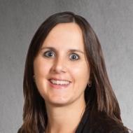 Carolyn Duenwald, PA-C