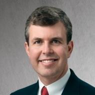 Gregory Danielson, MD