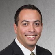Thomas Tamura, MD