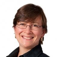 Elizabeth Dimitrievich, MD