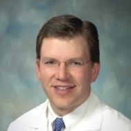 Bryan Hammer, MD