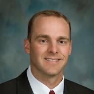 Dustin Dierks, MD
