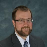 Jonathan Erickson, MD