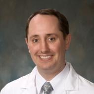 Michael Eide, MD