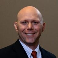 James Brunz, MD