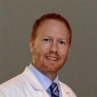 Keith Baumgarten, MD