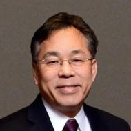 K.C. Chang, MD