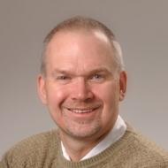 Lee Arnold, PA-C