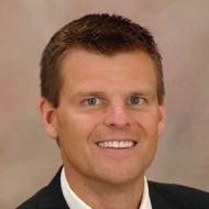 Michael Adler, MD