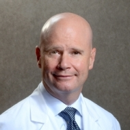 Blake Curd, MD
