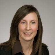 Michelle Bleile, MD