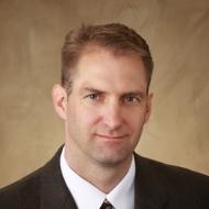 Richard Strom, MD