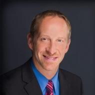 James Breit, MD