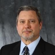 David Strand, MD