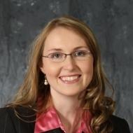 Gwen Smith, PA-C