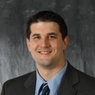 Michael Bauer, MD
