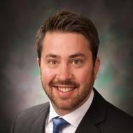 David Arend, MD
