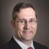 Matthew Witte, MD