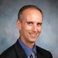 Michael Gillett, MD