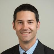 Nathan Bockholt, MD