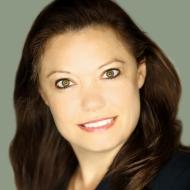 Cheryle Brandt, PA-C