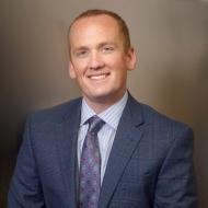 Matthew Wingate, MD