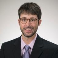 Garth Aasen, MD