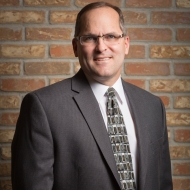 Gregory Alvine, MD