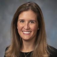 Elizabeth Atchison, MD