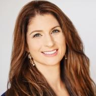 Stephanie Stelton, PA-C