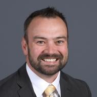 Dustin Smoot, MD