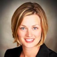 Rachelle Sutton, MD